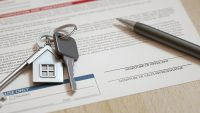 13 Documents You Need So You Can Get a Mortgage in Boston
