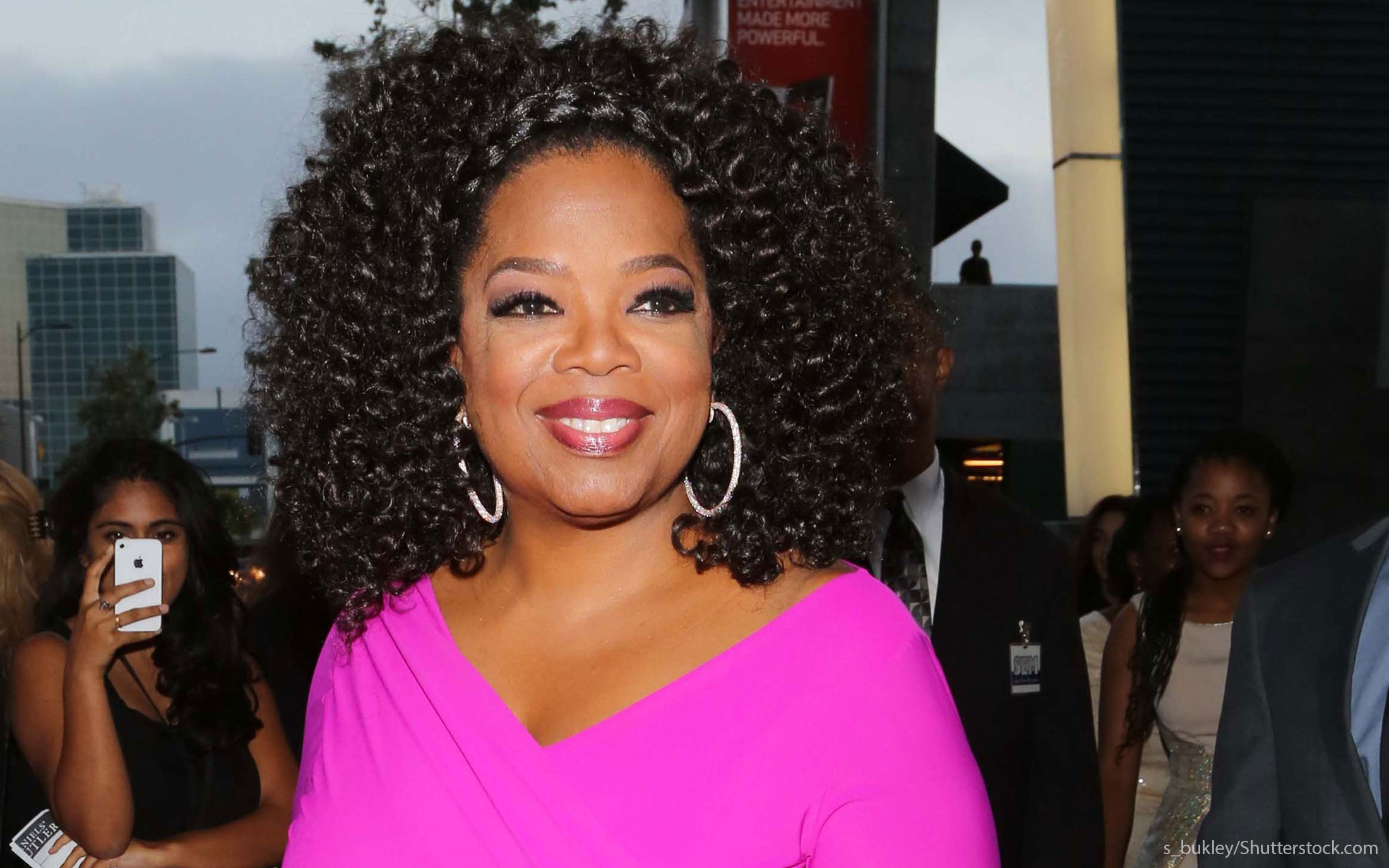 Oprah Weight Watchers Diet