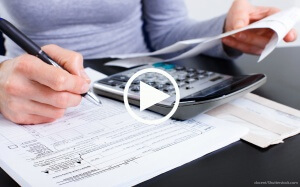 6 Most Important Deductions You Need to Claim