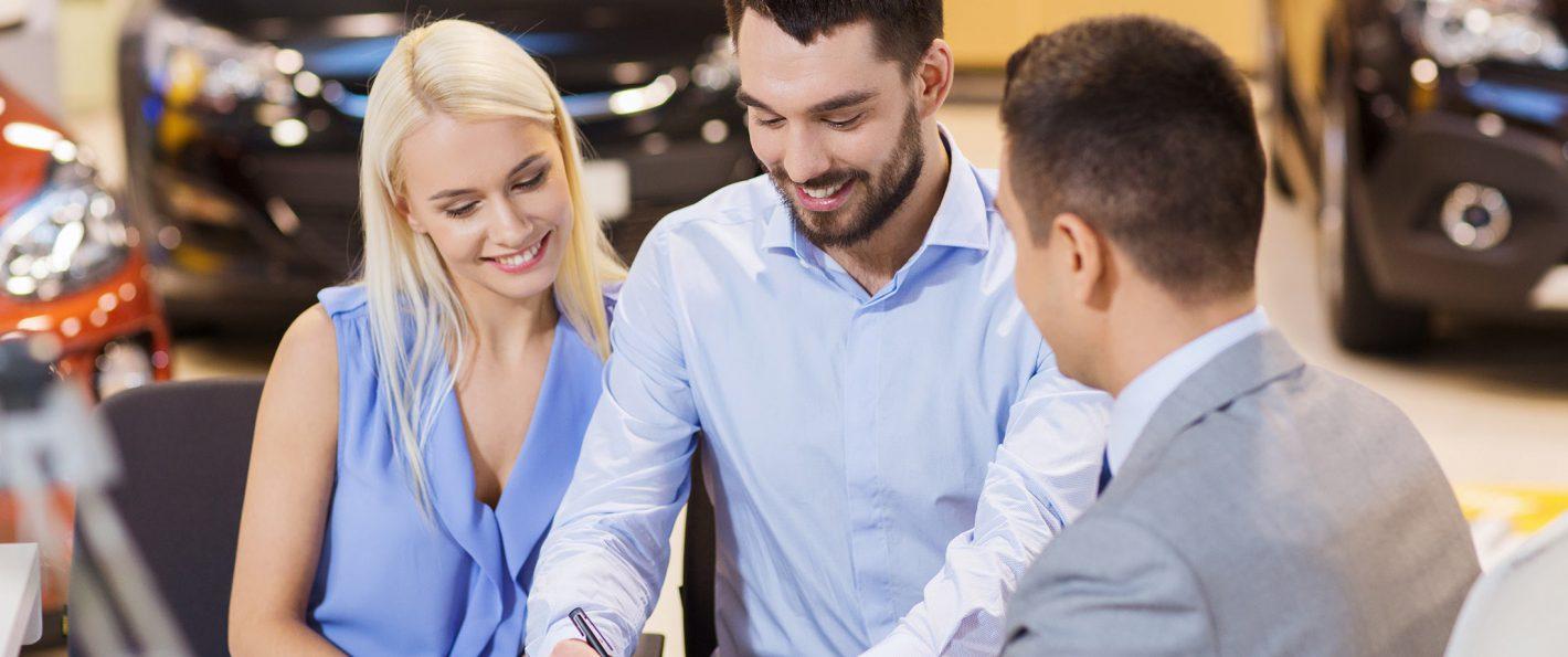 Best Bank For Car Financing Utah