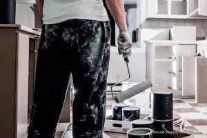 10 Home Renovations That Will Pay You Back