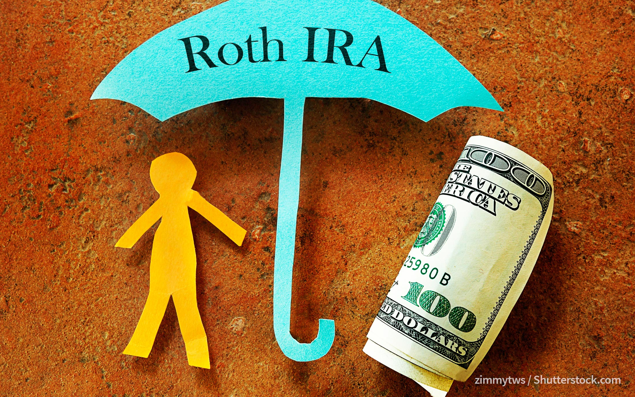 Best options for sep ira
