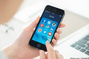 5 Things Hackers Love to See You Share on Social Media