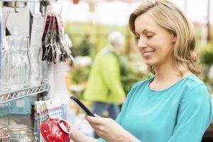 16 Money-Saving Apps for 2016