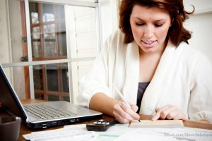 How to Save Money If You Owe Taxes This Year