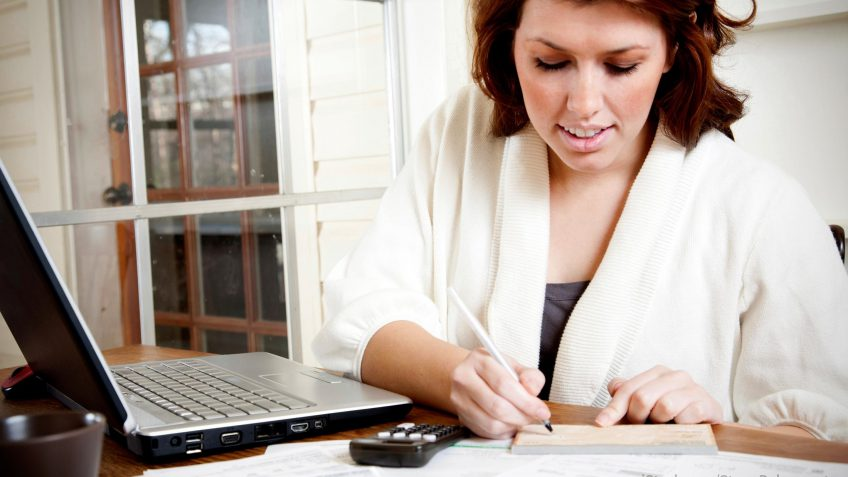 3 Important Tax Deadlines for 2016