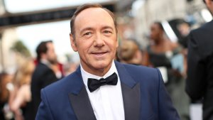 Kevin Spacey's Net Worth as 'House of Cards' Season 5 Hits Netflix
