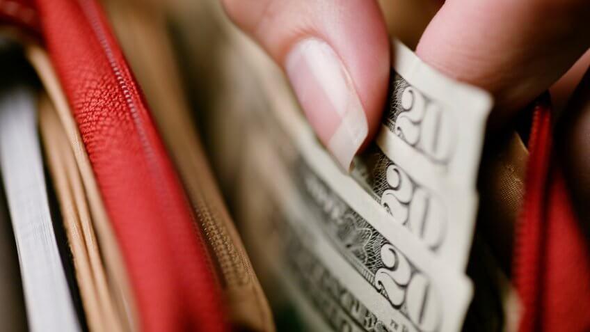 Best 2% Cash Back Credit Cards