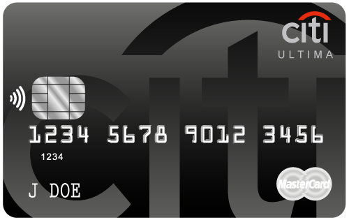 Citi Credit Card Application Status >> The Top 10 Most Exclusive Black Cards You Don't Know About ...