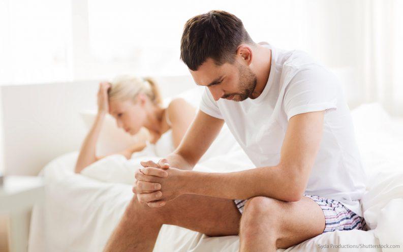 divorce in Virginia