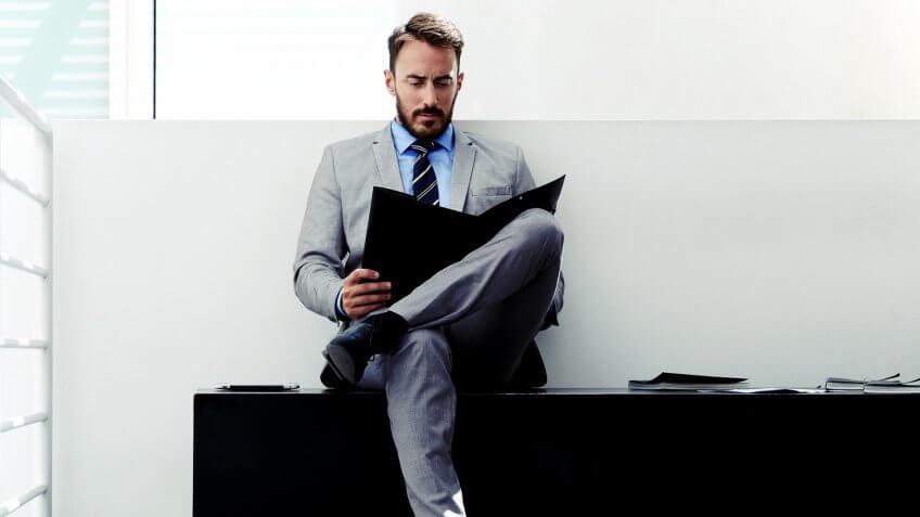 11656, Reduce Your Portfolio's Risk Profile, horizontal people