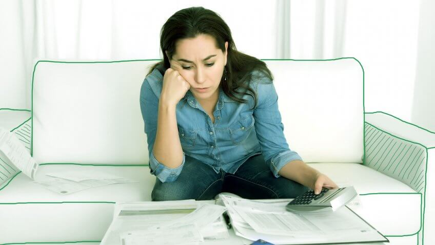 13 Reasons Why You Should Fix Your Bad Credit