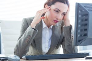 7 Tips to Change Your Career, If You're Unhappy