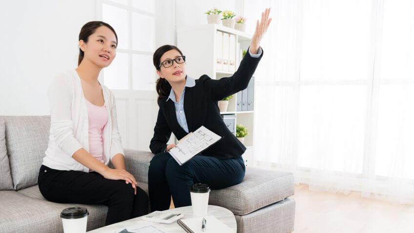 client, consultant, consultation