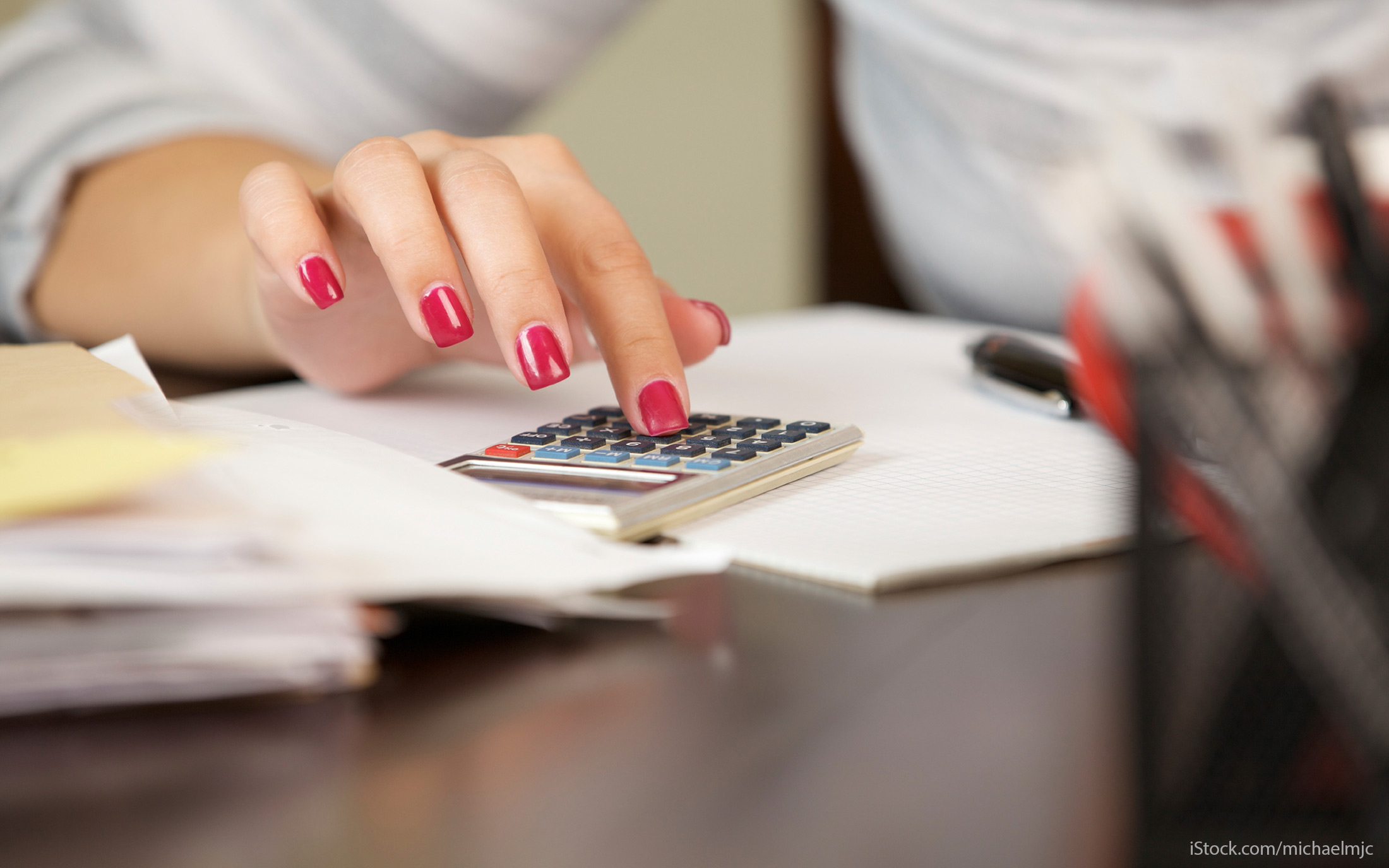 ramp up your savings