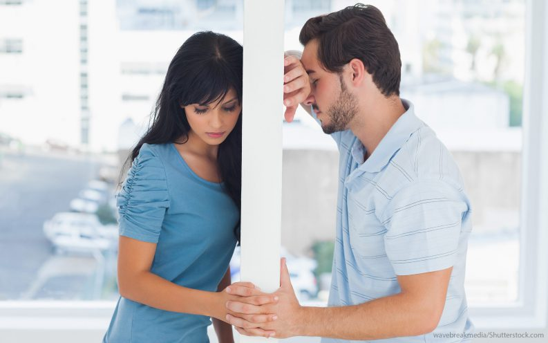 divorce in Vermont