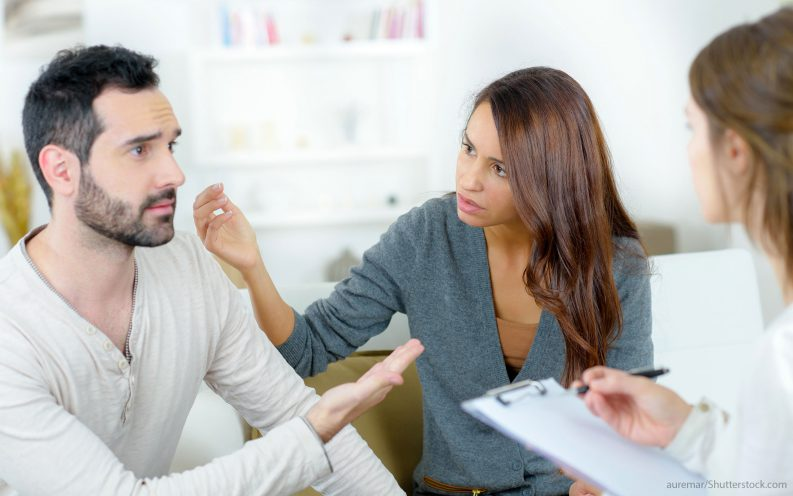 How much will divorce cost me
