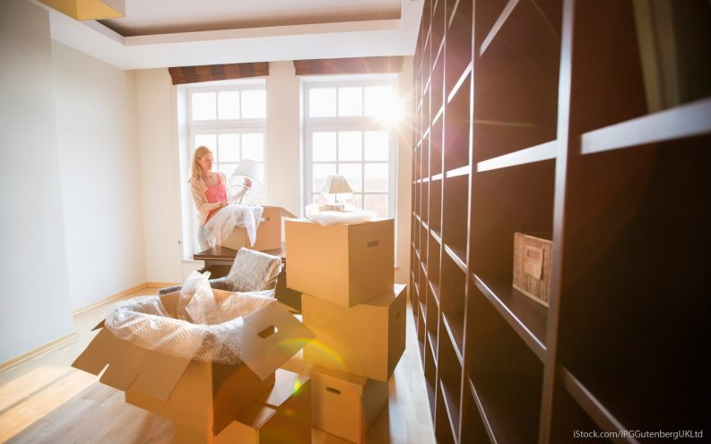 moving tax deduction