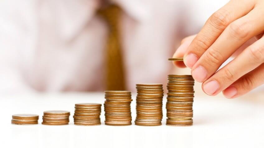 11656, Boost Retirement Savings, horizontal people