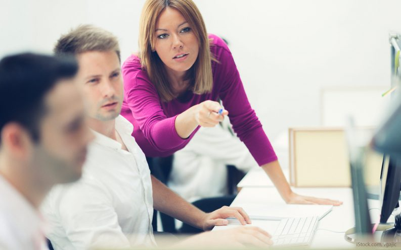 Assistant_Manager_iStock_000052709534_Large.jpg