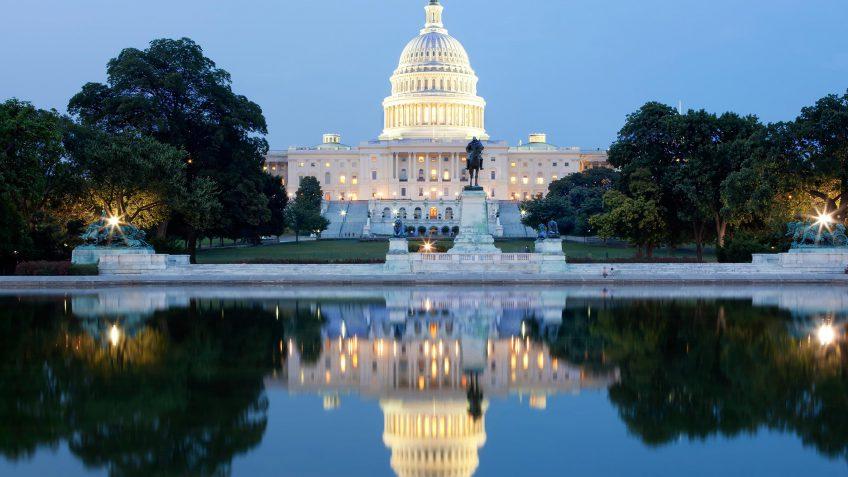 DC health insurance