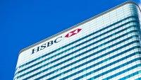 HSBC Bank Review: Checking, Savings and CDs