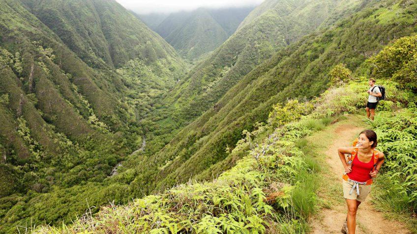 Hawaii health insurance