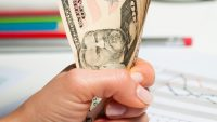 10 Most Popular Things to Do With Your Tax Refund – and How to Do It Smarter