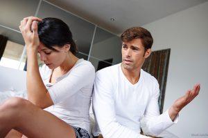 7 Money Habits That Secretly Annoy Your Spouse