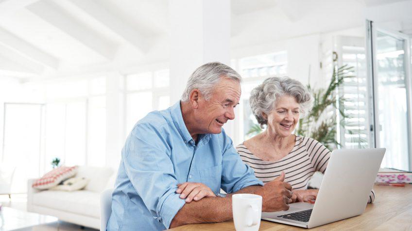 maximize your 401k