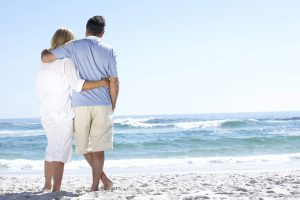 15 Tips and Tricks to Retire Early