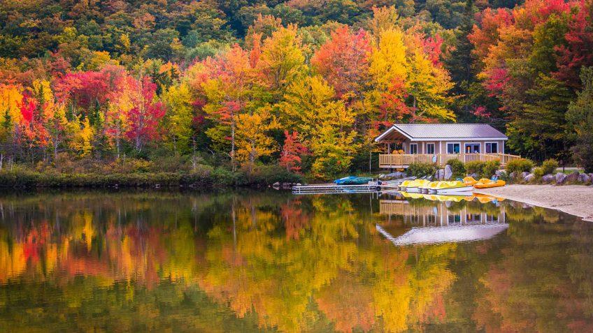 New Hampshire health insurance