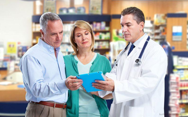 Pharmacy_shutterstock_127066625.jpg