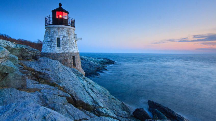 Rhode Island health insurance