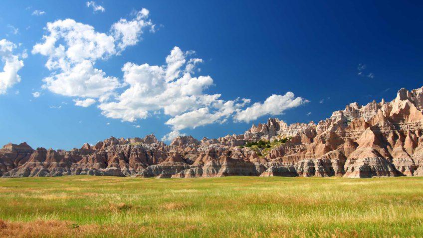 South Dakota health insurance