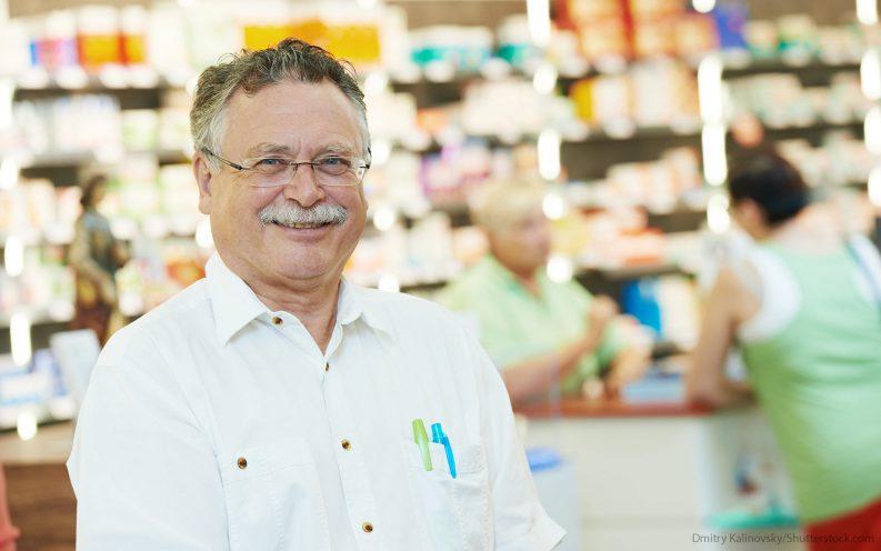 Store_Manager_shutterstock_217904413.jpg