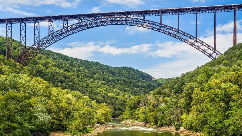 West Virginia health insurance