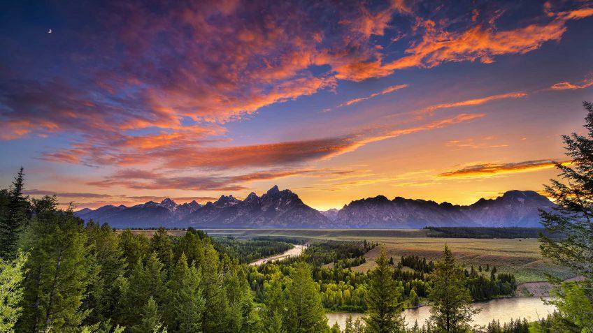 Wyoming health insurance
