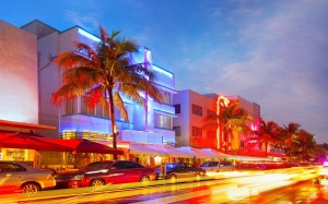3 Ways to Find the Perfect Cars for Sale in Miami
