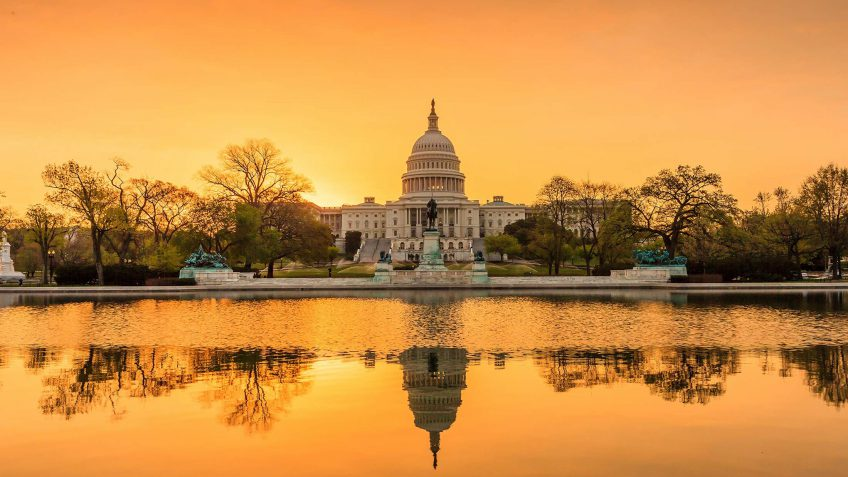 5 Smart Uses for Your Washington, DC, Share Certificate