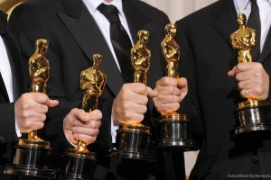 Oscars 2016 Guide: Cost of the Awards and the Stars' Net Worths