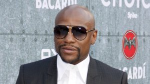 Floyd Mayweather's Net Worth, Riches and Controversies