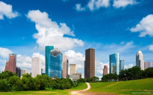 5 Reasons to Get a Houston Mortgage