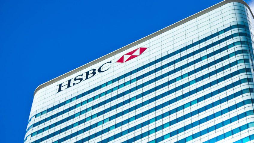 10 Best National Banks of 2016