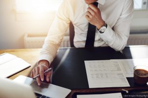 The Key Essentials to Long-Term Investing Strategies