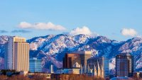 7 Salt Lake City Checking Features You Need