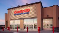 5 Best and Worst Jobs at Costco