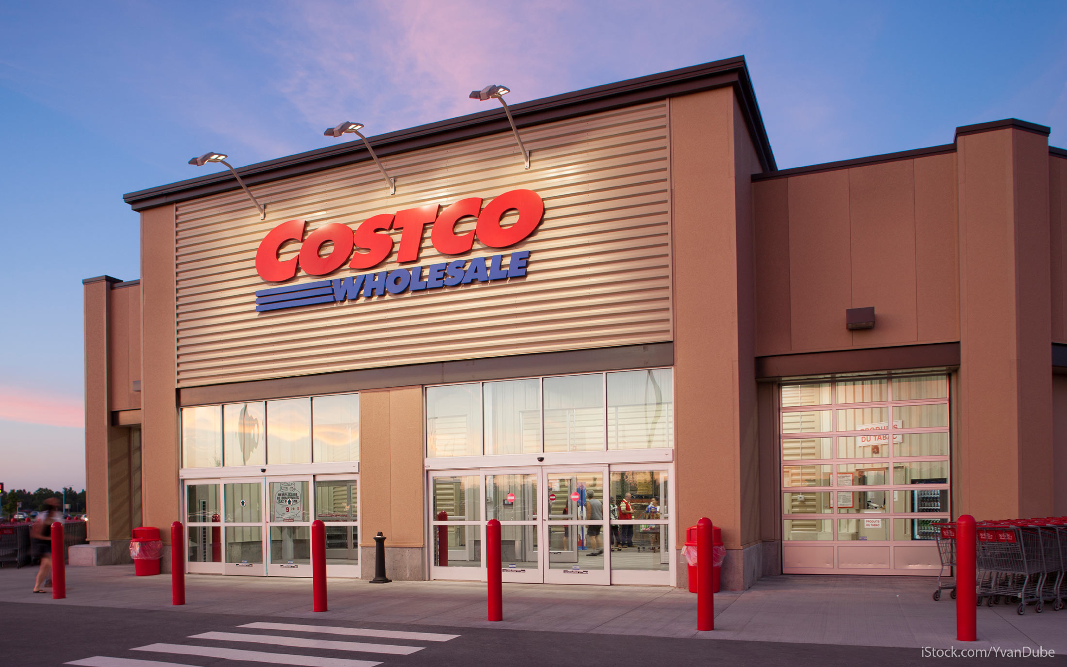 best and worst jobs at costco gobankingrates