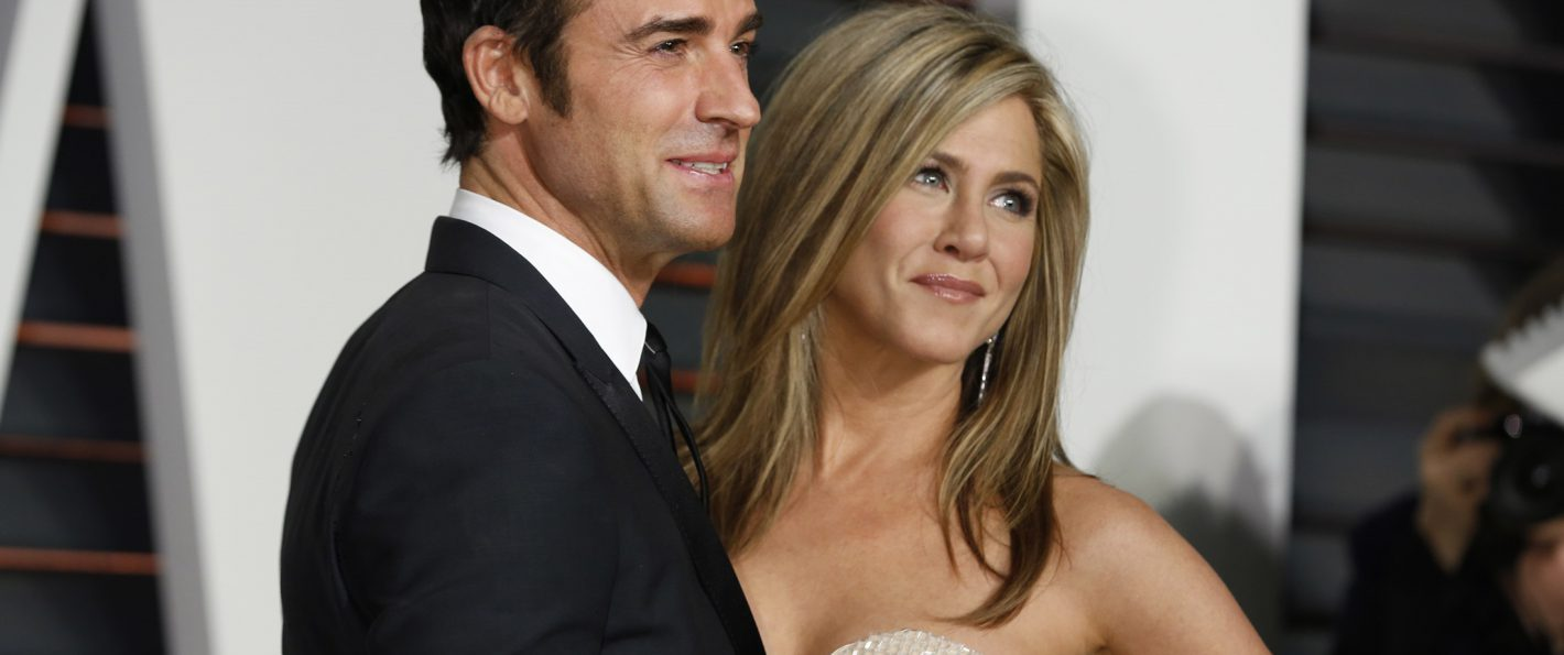 Jennifer Aniston's Net Worth, Movies and Marriage to ...