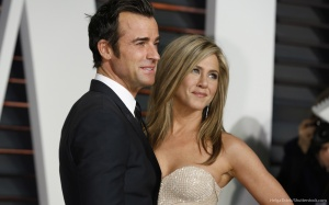 Jennifer Aniston's Net Worth, Movies and Marriage to Justin Theroux